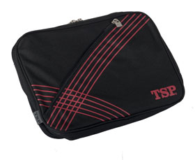 ����� TSP DOUBLE BAT CASE �������