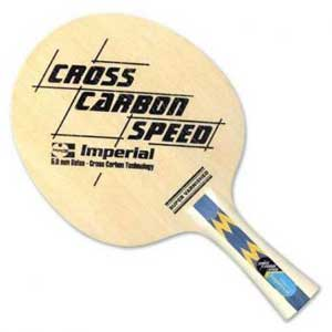 ��������� Imperial CROSS CARBON SPEED