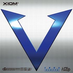 Накладки XIOM VEGA ( Pro,  Europe, Elite) 7633_MED